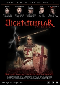 night_templar_blog